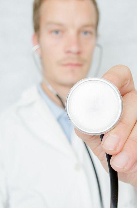 poradnia nefrologiczna dla dzieci białystok